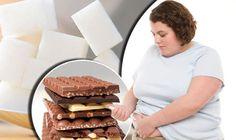 """Şeker Hastalığında Zayıflama  """"2. Tip diyabetin gelişmesi için fazla kilolu olmak büyük tehlike arz etmektedir. Diğer yandan bu durum hastaların lehine de olabilmektedir. Şöyle ki: Diyabet teşhisi konulan birçok kilolu hasta diğerlerine nazaran çok daha sağlıklı ve uzun yaşayabilmektedir.   #diyabet #insülindirenci #Şekerhastalığı #zayıflama"""