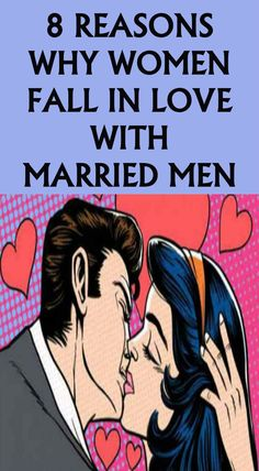 8 Reasons Why Women Fall In Love With Married Men - Real Time - Diet, Exercise, Fitness, Finance You for Healthy articles ideas Inbound Marketing, Marketing Digital, Motivation Yoga, Endocannabinoid System, Thinking Day, Married Men, Group Boards, Invite Your Friends, Yoga Quotes