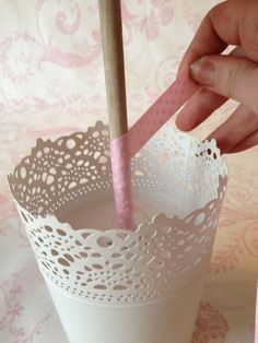 Home Discover Sweet Tree step Ten - How to Make Sweet Tree Centrepieces for Your big day Diy Wedding Wedding Day Tree Wedding Sweetie Table Wedding Wedding Table Candy Trees Sweet Carts Tree Centerpieces Baby Shower Table Centerpieces Diy Wedding, Wedding Day, Tree Wedding, Sweet Table Wedding, Candy Trees, Bar A Bonbon, Sweet Carts, Tree Centerpieces, Wedding Centrepieces