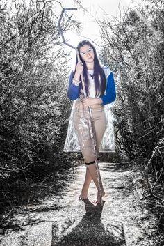 Alumna Flor Giraudo Diseño 2 Foto 3