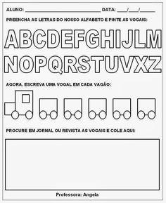 Atividades+com+vogais+-+Escreva+as+vogais.JPG (757×928)