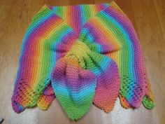 I need someone who can knit to make this for me. <3