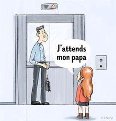 Apprendre les règles principales de sécurité à ton enfant s'avère aussi important que lui apprendre à être autonome. Aujourd'hui, Sympa-sympa.com te raconte comment apprendre à ton enfant à se comporter correctement face aux inconnus. Tu peux lui montrer ces illustrations et lui parler de toutes les situations susceptibles d'être dangereuses.