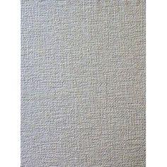 Linen Textured Paintable Wallpaper