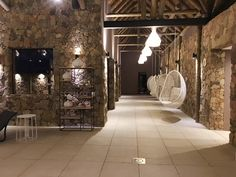 Capetown luxurious spa experience | Aquila Private Game Reserve Spa | Made In Nigeria