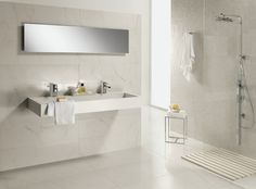 pukkila,seinälaatta,lattialaatta,porcellanato,kylpyhuone,kylpyhuoneet,kylpyhuoneen sisustus,kaakelit,suihku