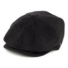 1d6b53ed 19 best hat's I want images | Flat cap, Harris tweed, Baseball hats