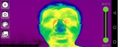 Take a first peak into our brand-new ThermoBuzzer™ Mobile Thermography System specifically designed for health coaches and consultants.    http://www.lifestyleprescriptions.tv/blog/thermobuzzer-mobile-thermography-1-first-look/