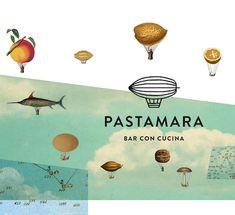 Pastamara - Erleben Sie die neue Bar con Cucina im The Ritz-Carlton, Vienna Restaurant, Bar, Vienna, Sicilian Food, Diner Restaurant, Restaurants, Supper Club