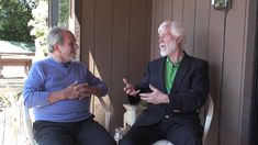 "MUST SEE!!!Tom Campbell and Bruce Lipton: Two Scientists ""See the Same World""  This is about Awareness and how it Creates.  Epi Genetics and the Field of Conscious outside the 'body.'  We are truly MORE than our physical bodies."