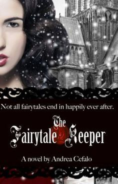 """Read """"The Fairytale Keeper - 12 March 1247, Early Morning"""" #teen-fiction #historical-fiction"""