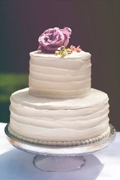 Pastel. Cake. Pink party cake. Kids party. Detallerie wedding planners. Event planners. Barcelona