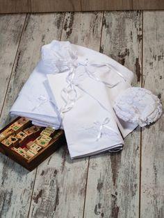Λαδόπανα Βάπτισης - http://vaptistika.org/ladopana-vaptisis/