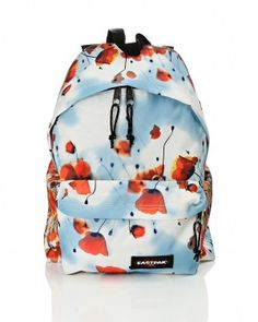 Rucksack Eastpak East Pak, Backpacks, Wallets, Bags, Outfits, Products, Fashion, Rucksack Backpack, Handbags