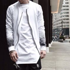 See more like this. Follow our Streetwear board by @FILET. Like and repin your favorite styles and outfits.#filetlondon