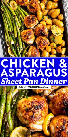 Easy One Pot Meals, Easy Family Meals, Quick Easy Meals, Easy Dinner Recipes, Simple Meals, Meal Recipes, Family Recipes, Healthy Recipes, Best Chicken Recipes