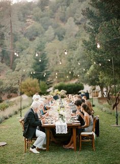 25 of the Bay Area's Most Stunning Wedding Venues | Calistoga Ranch