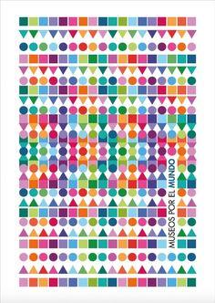 43 Ideas De Diseño Gráfico Disenos De Unas Diseño Grafico Granada