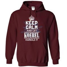 (Tshirt Produce) A14803 KOEBEL Special For Christmas NARI-cugnijrsur Discount Hot Hoodies Tees Shirts