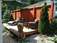 Cottage vacation rental in Westerly, RI, USA from VRBO.com! #vacation #rental #travel #vrbo