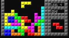 Juegue Tetris para controlar antojos   Por: @linternista - http://medicinapreventiva.info/generalidades/20936/juegue-tetris-para-controlar-antojos-por-linternista/ - Puede ser de gran utilidad dedicarse a jugar el clásico videojuego Tetris y aunque sea tan solo por tres minutos podrá bloquear antojos de comida, drogas y otras actividades.  Psicólogos de la Universidad de Plymouth (Inglaterra) y la Universidad Tecnológica de Queensland (Australia) descubrieron que jugar Te