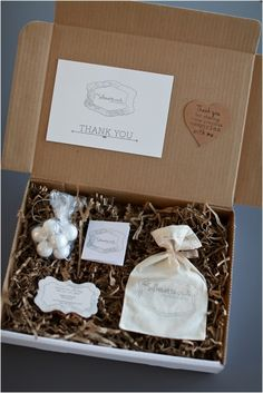 Creative Ways to Package Products for Clients Laura Winslow Photography Feature