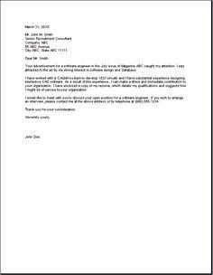 lr cover letter examples 1 letter resume - Cover Letter Examples For Job Resume