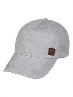 259 Best Baseball hat. images in 2019  6ddc5265eb64