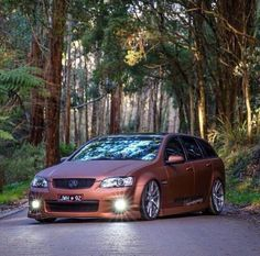 Holden Muscle Cars, Aussie Muscle Cars, Chevy Ss, Chevrolet Ss, Car Pics, Car Pictures, Rose Gold Car, Holden Wagon, Hip Hop Images