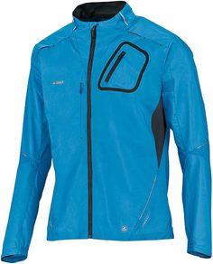 #Jako #Herren #JAKO #Jacke #Discover #Herren #blau Jacke Discover Herren Jacke…