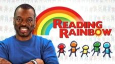 LeVar Burton 'shocked' by 'Reading Rainbow' online campaign | Fox News Video