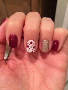 Blooming nails wayne nj united states polished pinterest blooming nails wayne nj united states prinsesfo Choice Image