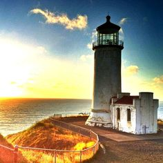 Happy Birthday, North Head Lighthouse! Celebrating 115 Years of Standing Watch http://funbeach.com/happy-birthday-north-head-lighthouse/