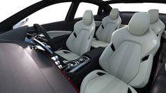 car interior concept design - Recherche Google