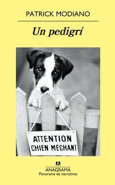 Lee las primeras páginas: http://valpuesta.free.fr/textos/novela.pdf  Ficha del catálogo: http://catalogo.ulima.edu.pe/uhtbin/cgisirsi.exe/x/0/0/57/5/3?searchdata1=152572{CKEY}&searchfield1=GENERAL^SUBJECT^GENERAL^^&user_id=WEBDEV