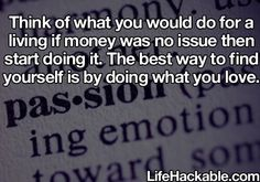 Life Hacks (@LifeHacks) | Twitter