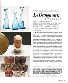 LeKiosque.fr - lecture en ligne