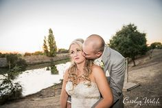 the river mill french camp wedding photographer91