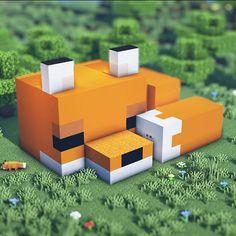 Minecraft Statues, Modern Minecraft Houses, Minecraft Tutorial, Minecraft Plans, Minecraft Blueprints, Minecraft Architecture, Minecraft Buildings, Minecraft Images, Minecraft Interior Design