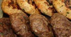Food Tips For Pregnant Ladies Product Greek Recipes, Desert Recipes, Cookbook Recipes, Cooking Recipes, Food Hacks, Food Tips, Food Network Recipes, Baked Potato, Sausage