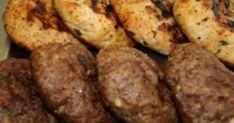 Food Tips For Pregnant Ladies Product Cookbook Recipes, Pork Recipes, Cooking Recipes, Greek Recipes, Desert Recipes, Hamburger Hotdogs, Clean Eating Diet, Food Hacks, Kitchens