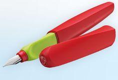 pen ergonomics - Google Search