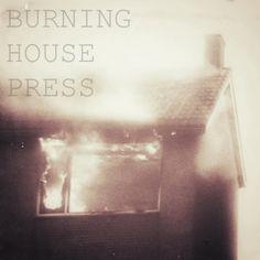 Burning House Press Publication