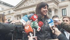 Anna González, Medalla al Mérito de la Seguridad Vial
