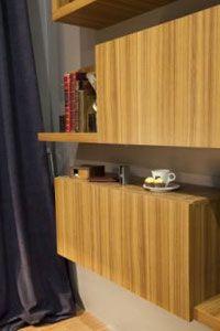 ARQUIMASTER.com.ar   Diseño: Dormitorio para un hombre de negocios por Walter Russo, Ximena Russo, Sol Galeano (Espacio Nº 29, Casa FOA 2013/30 Casas)   Web de arquitectura y diseño