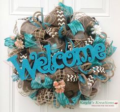 279 Best Decorated Christmas Trees Wreaths And Garlands