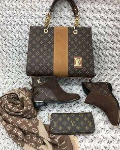 Louis Vuitton Monogram Canvas Mini Pochette Accessoires – The Fashion Mart Louis Vuitton Boots, Vuitton Bag, Louis Vuitton Handbags, Purses And Handbags, Louis Vuitton Monogram, Givenchy, Balenciaga, Valentino, Sac Michael Kors
