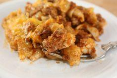 ... gluten free cornbread waffles and cornflake chicken gf recipes