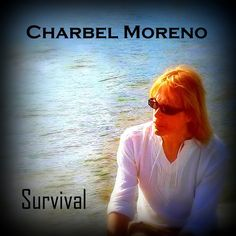 Charbel Moreno - Survival (+playlist)Charbel Moreno's latest release: Survival Epic Vocals and music that will bring you images and emotions.  Charbel Moreno - Survival Composed and arranged by Charbel Moreno © Copyright - Charbel Moreno  ℗ 2014 Charbel Moreno