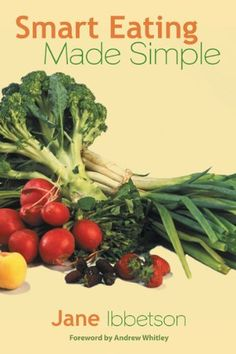 jane ibbetson, simpl, book worth, cook book, smart eat